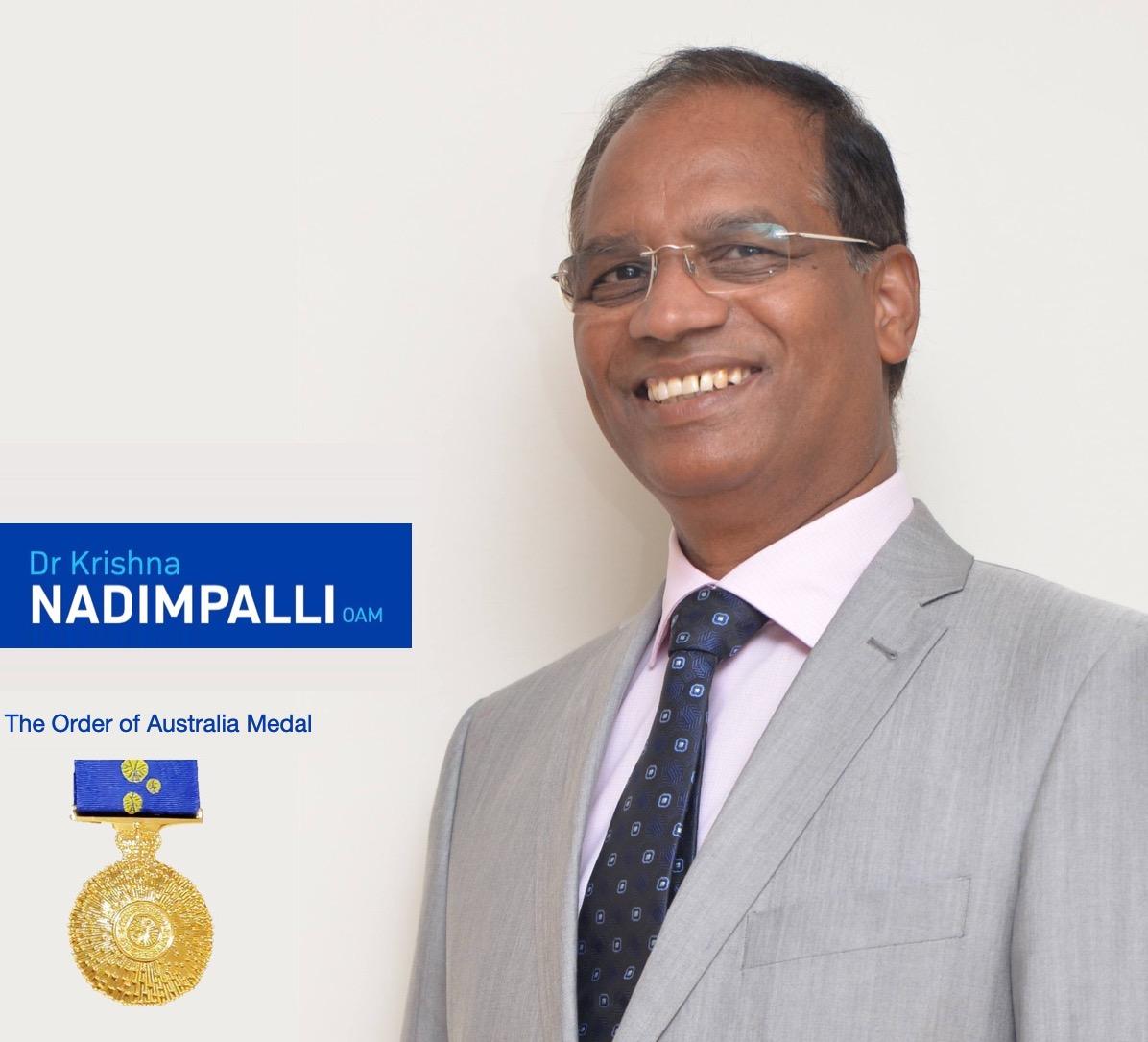Dr.Krishna-NADIMPALLI-OAM