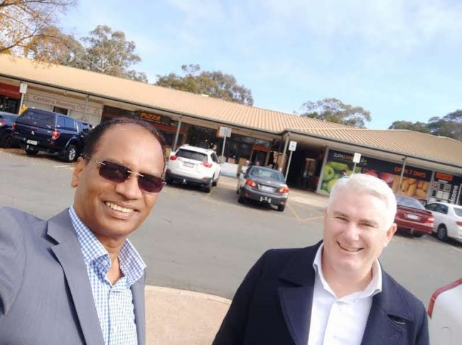 visited-shops-with-james-milligan-MLA